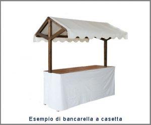 bancarella2